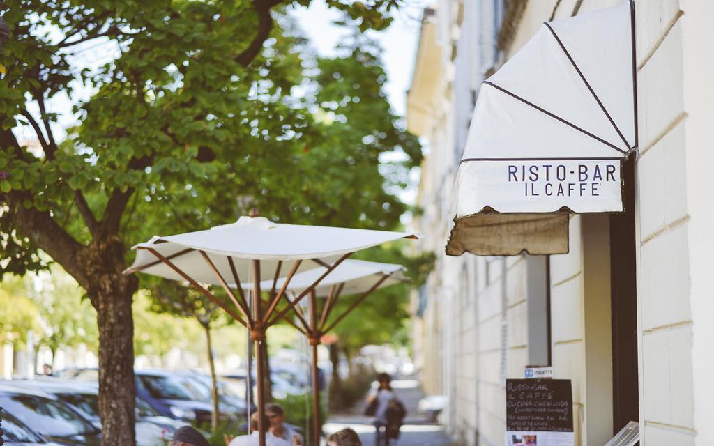 Kiezen Tussen Het Kopen Van Een Bestaand Restaurant Of Je Eigen Restaurant Beginnen