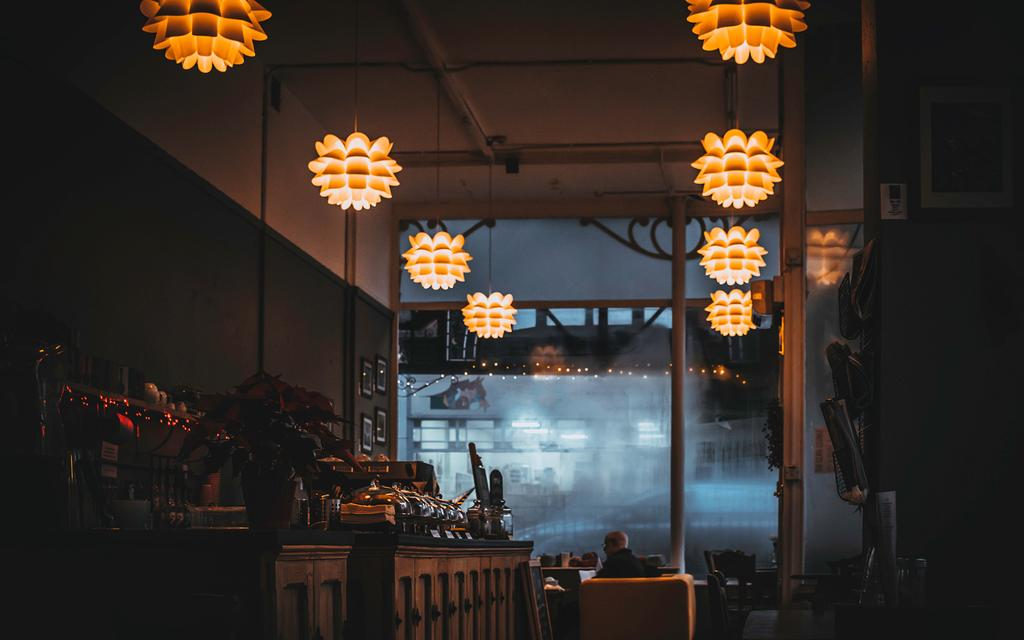 Covering Restaurant Risks with Insurance