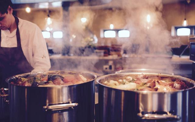 Ensuring Food Safety at Your Restaurant