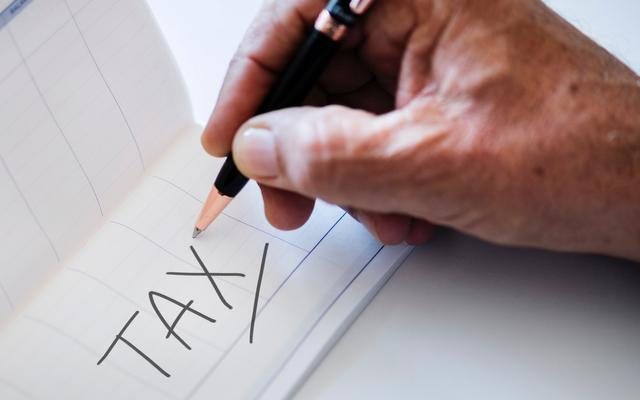 Consejos Generales sobre Impuestos para Restauranteros de Todo el Mundo