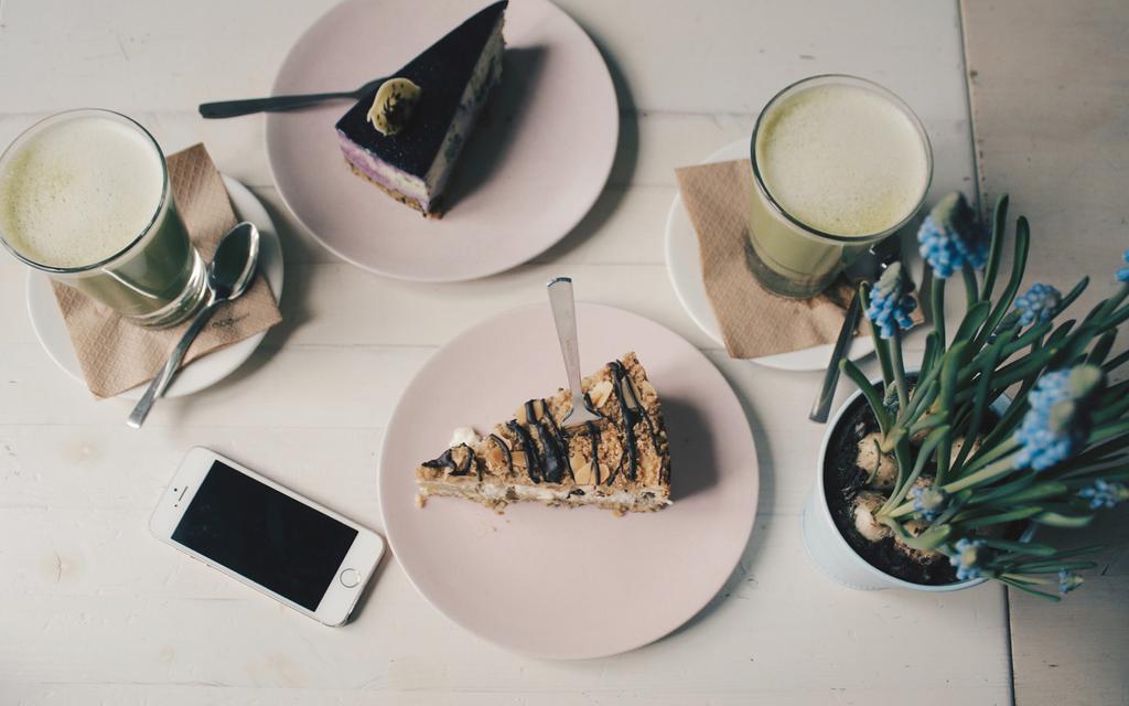 Restoran Müşterilerine Ücretsiz Wifi Hizmeti