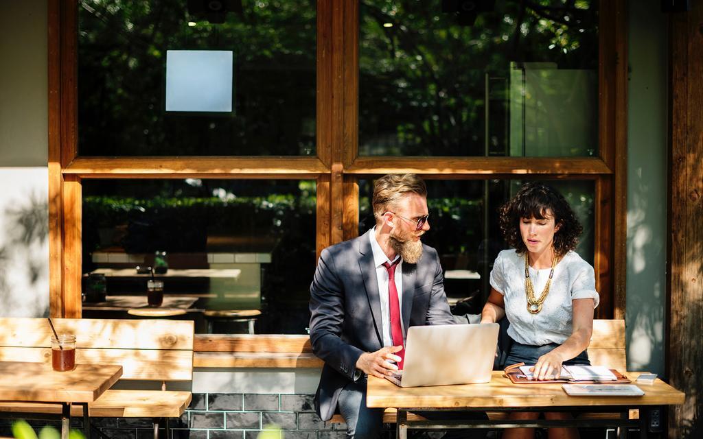 Основы управления рестораном