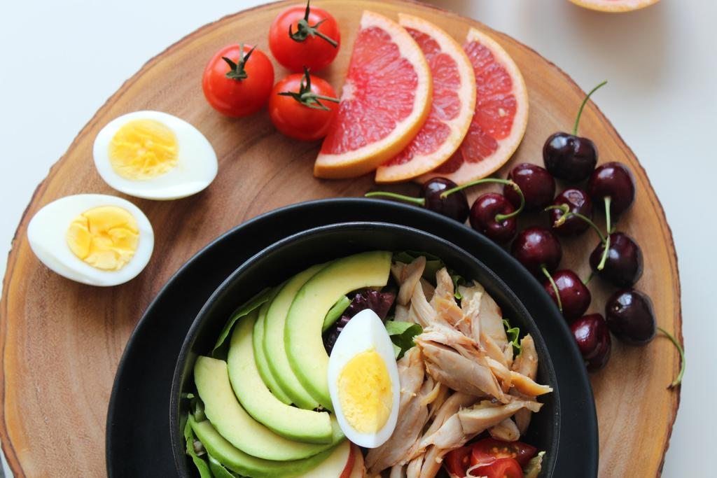 How To Create A Healthy Menu For Children [For Restaurants]