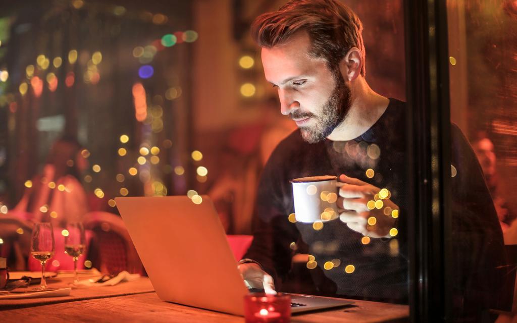Come Commercializzare il Tuo Ristorante ai Millennial