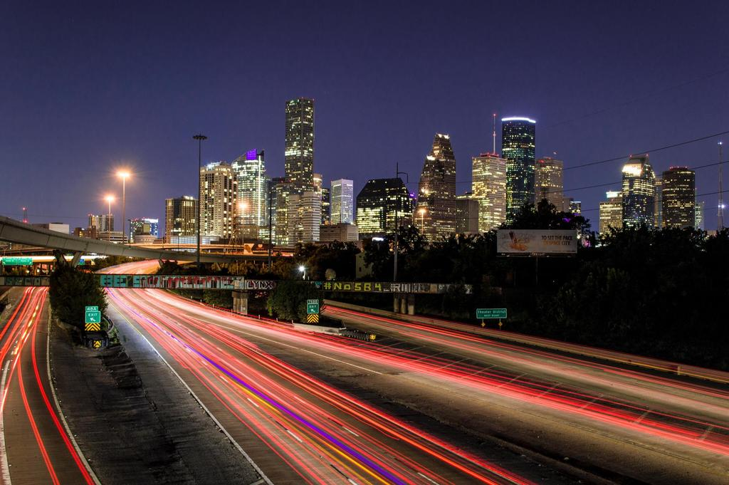 Licenses and Permits for Starting a Restaurant in Houston