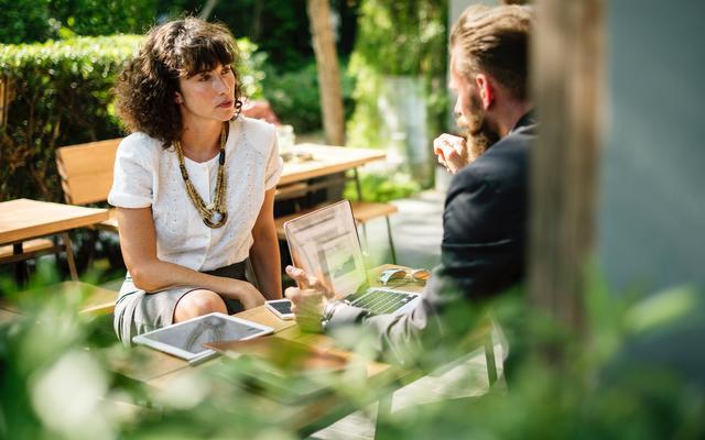 Administrar al Personal del Restaurante: ¿Tu Recurso Más Importante o Tu Mayor Dolor de Cabeza?