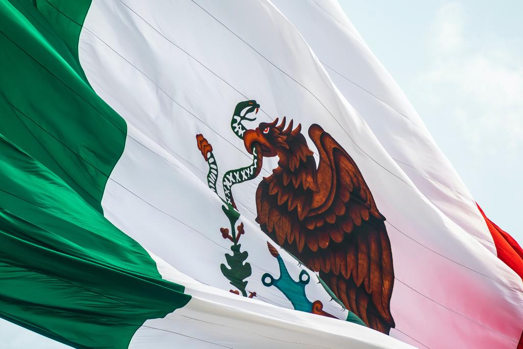 Permits for restaurant and food truck in Mexico [2021]