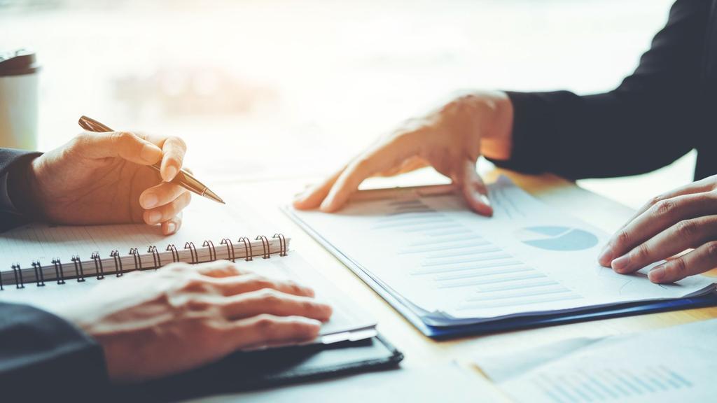 Jak napisać biznesplan dla restauracji? | Kompletny przewodnik