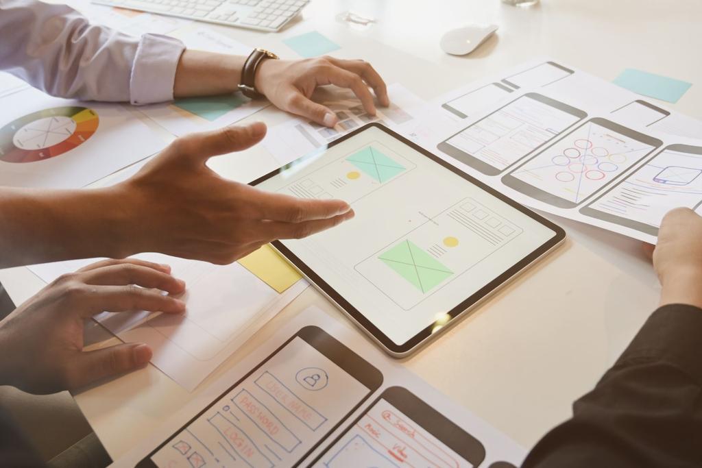 كيفية كتابة خطة عمل مطعم؟ | الدليل الكامل