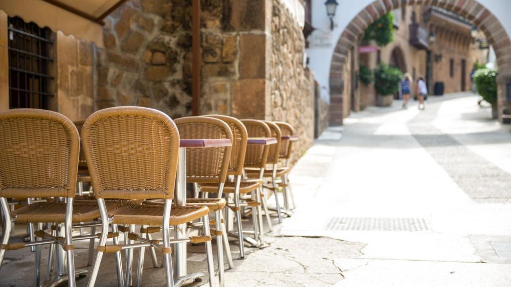 Hoe kunt u de beste locatie voor uw restaurant kiezen?
