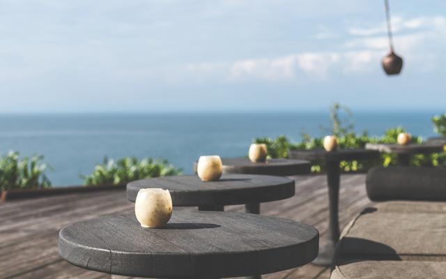 Ideas de Marketing en Restaurantes para Promociones de Verano