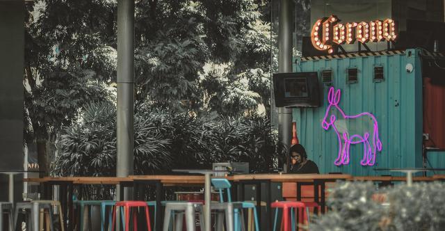 Restaurant Strategies for Dealing with Coronavirus