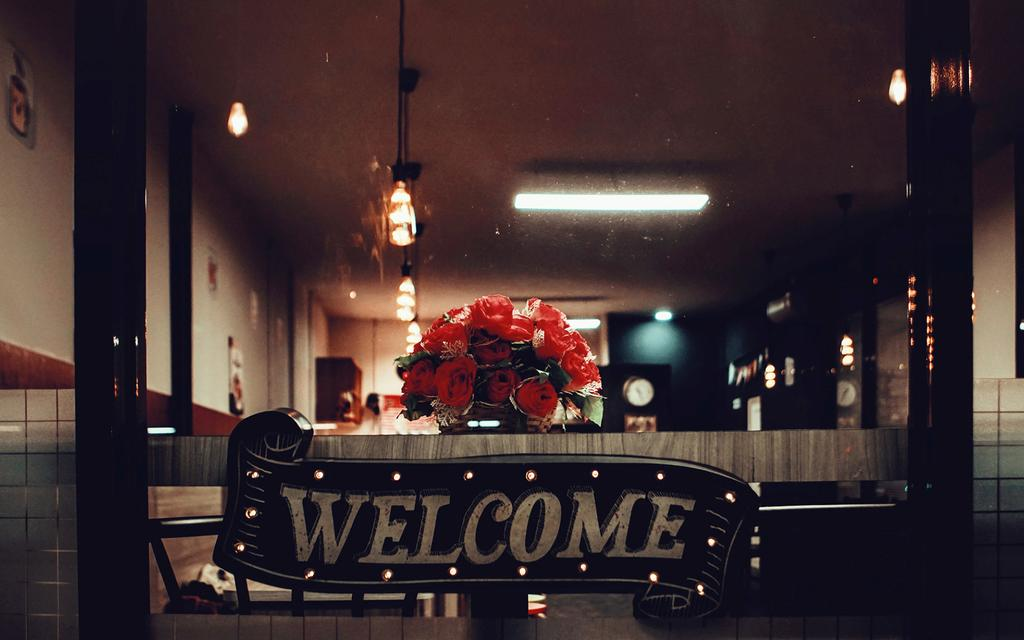 How To Plan A Splendid Grand Opening Event For Your Restaurant