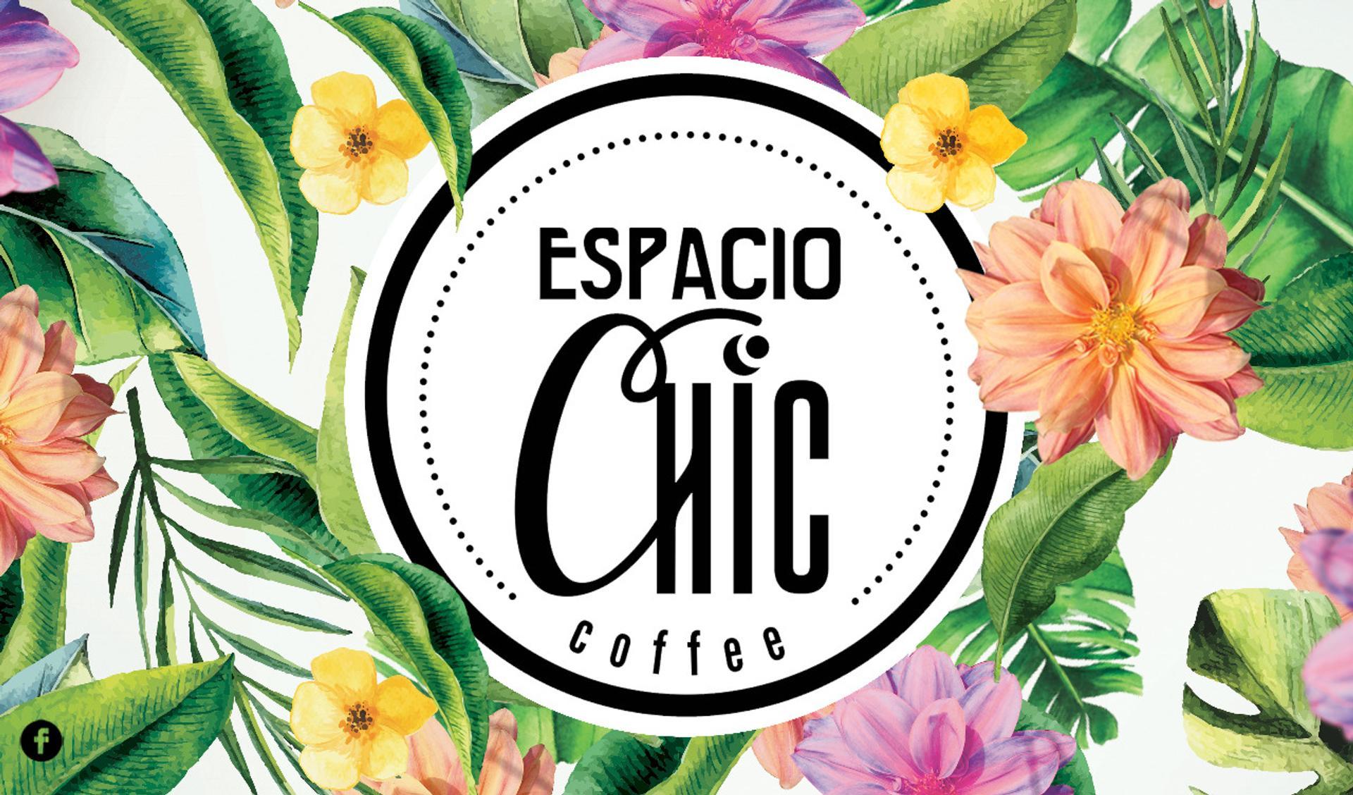 Espacio Chic Coffe & Beer